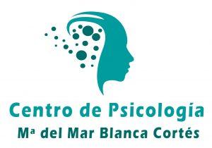centro de psicologia fuengirola