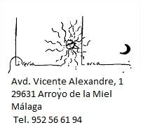 Librería online malaga