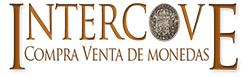 tienda online de monedas